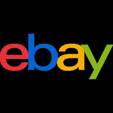 Sur eBay, profitez de 15% de remise sur le smartphone Xiaomi Redmi Note 10 4GO 64GO.