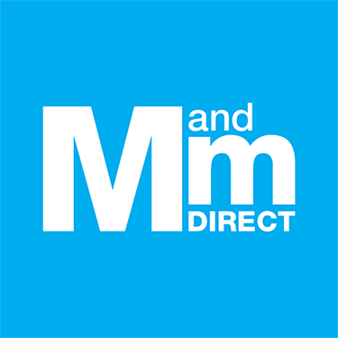 M and M Direct