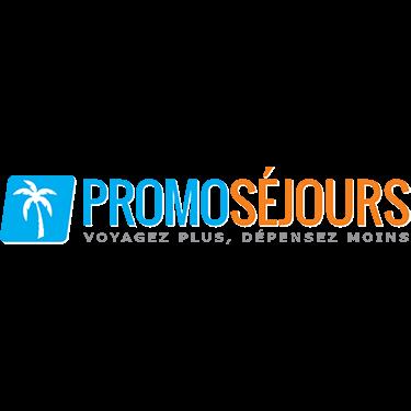 Promosejours