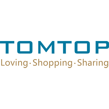 Obtenez 76,50€ de remise sur le graveur laser A5 20W sur Tomtop.