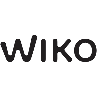 Wiko Mobile