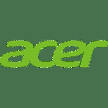 Retrouvez la gamme des Ultrafins Swift à 399€ sur le site Acer.