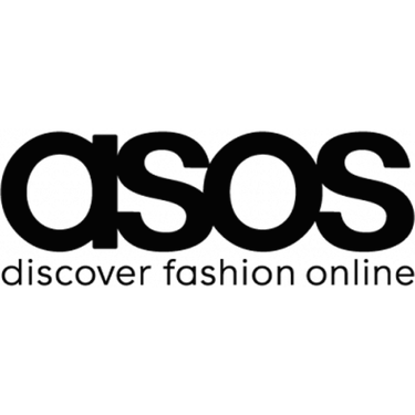 Sur Asos, obtenez 20% de remise sur vos achats à partir de 30€ dépensés.