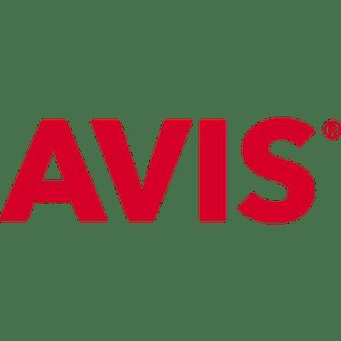 En 2021, profitez de bons plans sur les véhicules électriques Avis.