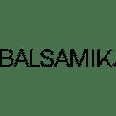 Commandez sans minimum d'achat sur Balsamik et bénéficiez de 20% de remise sur votre panier.
