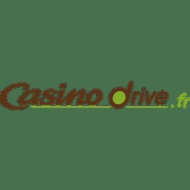 Casino Drive