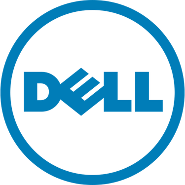 Retrouvez dès maintenant votre écran Dell 24 à 129,99€ au lieu de 151,69€ sur la boutique en ligne Dell.