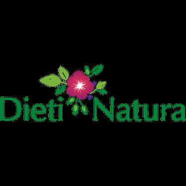 Dieti Natura