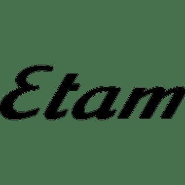 En ce moment, profitez de la 3ème culotte offerte dès 2 achetées sur le site Etam.