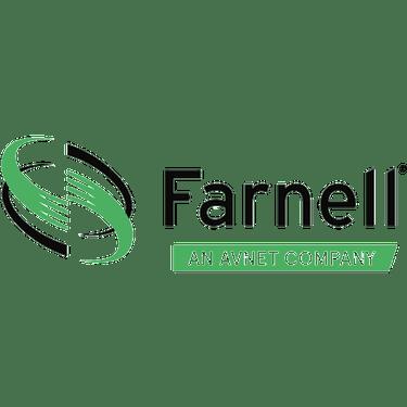 Farnell