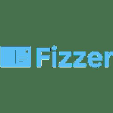 Fizzer
