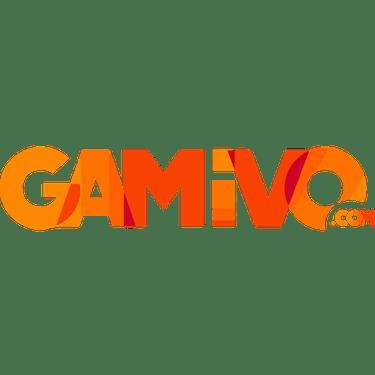 Gamivo
