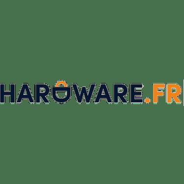Hardware.fr HFR