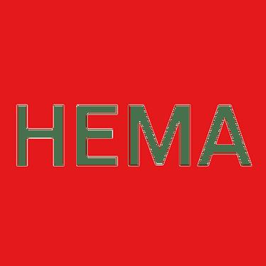 Chez Hema, le deuxième linge est à moitié prix