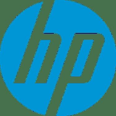 Bénéficiez de la livraison offerte à partir de 30€ d'achats sur la boutique en ligne HP grâce à un code promotionnel.