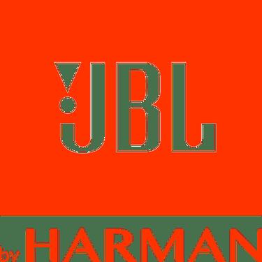 Commandez sur JBL et recevez gratuitement un JBL Clip 3 RED grâce à un code promotionnel valable sur tout le site.