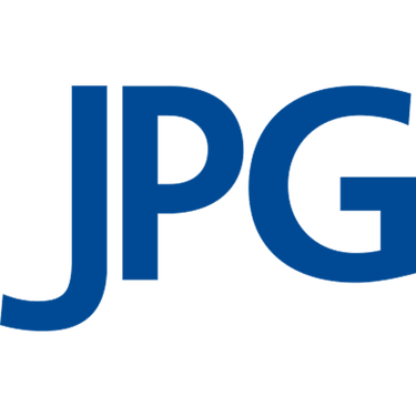 Chez JPG, la livraison est offerte