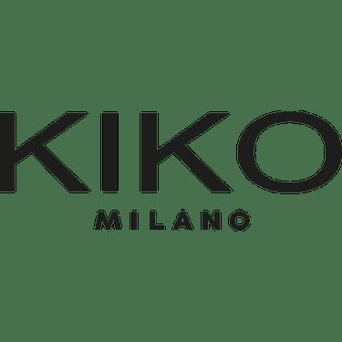 Sur Kiko, les frais de livraison sont gratuits