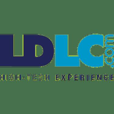 Gagnez une barre de son sur la boutique en ligne LDLC.