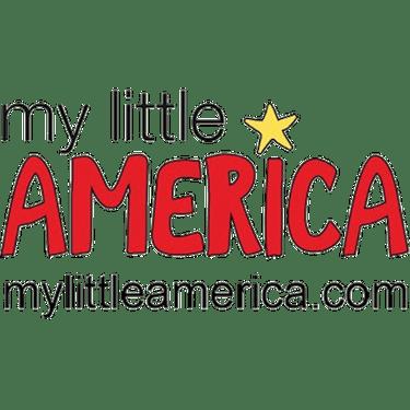 My Little America