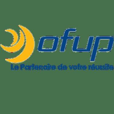 Obtenez 25% de remise sur la boutique Ofup.
