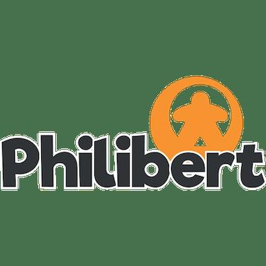 Philibert Net
