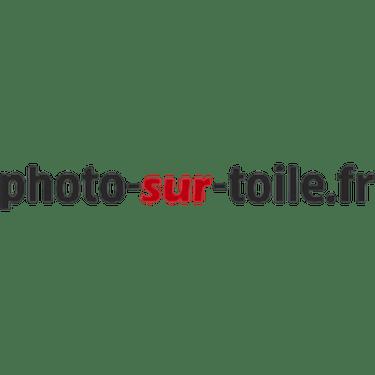 Photo-sur-toile