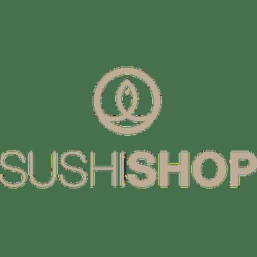 Profitez de 10€ offerts sur Sushi Shop pour toute commande de 30€ ou plus.