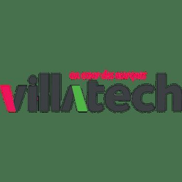 Villatech