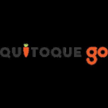 Quitoque Go