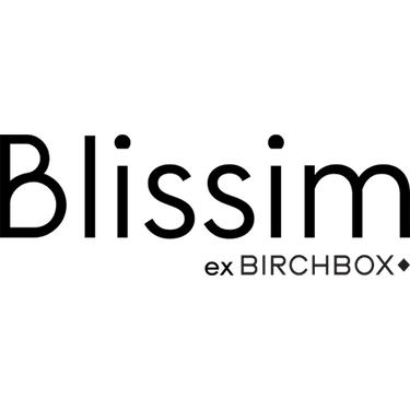 Blissim (Birchbox)