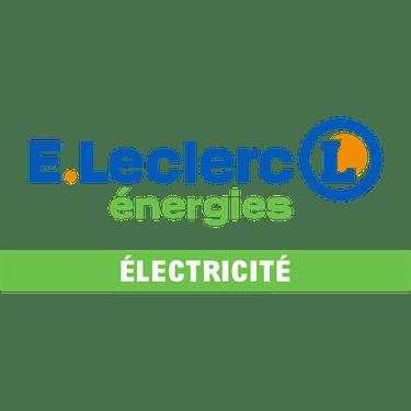 Energies Leclerc