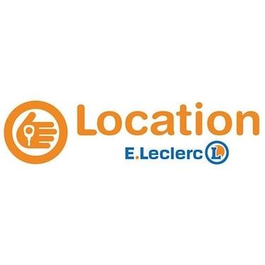 Location Leclerc