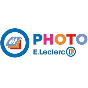 PHOTO E. Leclerc