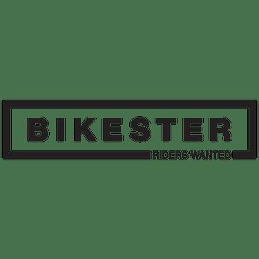 Bikester