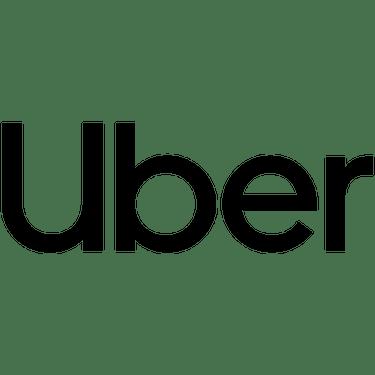 Avec Uber, réservez un chauffeur à l'avance pour chacun de vos trajets !